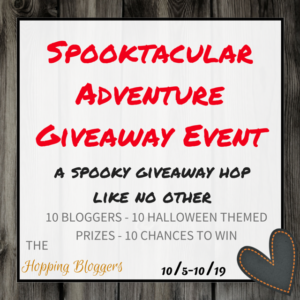 SpooktacularAdventureGiveaway Event Sidebar Button