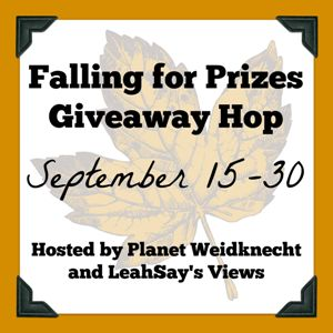 falling-for-prizes-giveaway-hop