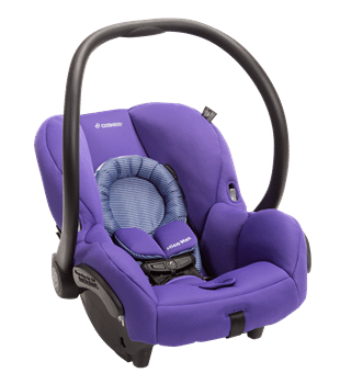 What Car Seat Comes After The Infant Carrier