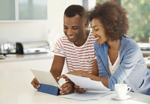 Save Up To $750 Per Year With a Little VOLUNTARY Research - Voluntary Insurance