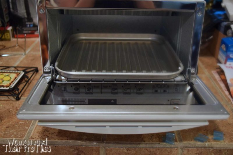 5 Types of People Who Need A Toaster Oven. Are you one of them?.