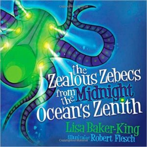 Zebecs Books