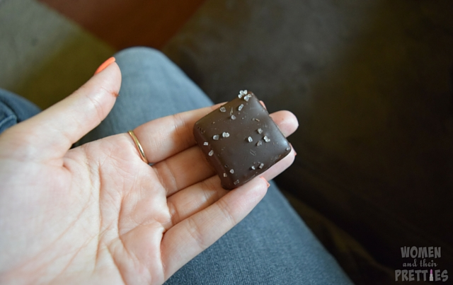 Abdallah Candies - Seriously, the BEST Chocolate Ever (2)