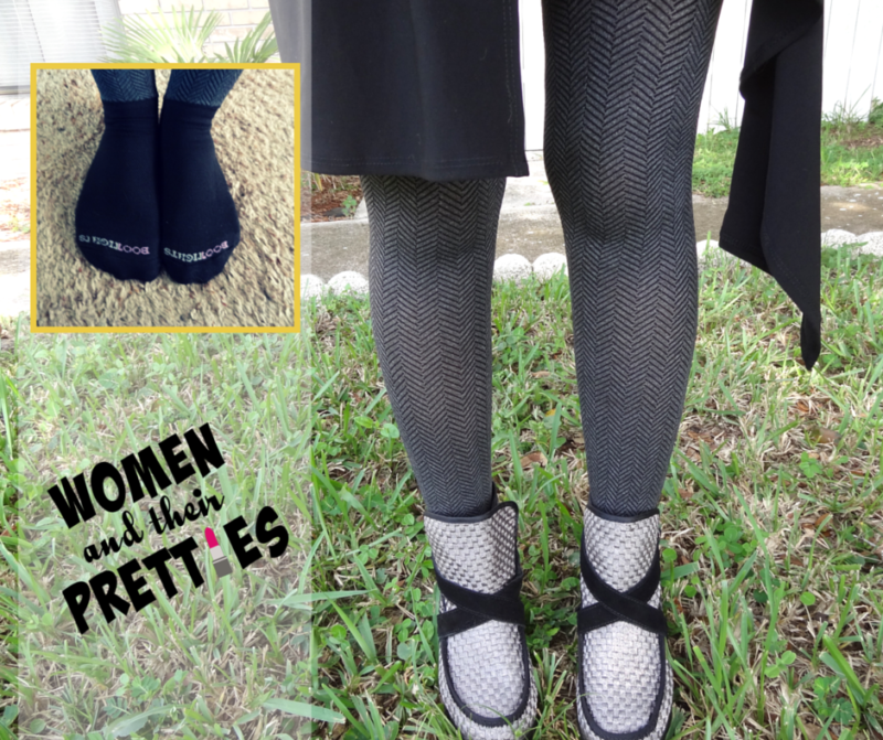 Bootights - Mad Men Inspired Fashion (1)
