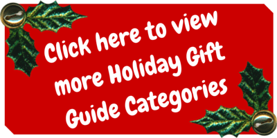 Bottom of Each Category - View More HGG Categories