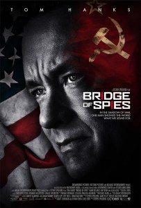 BridgeOfSpies5570a0c2b299c (1)