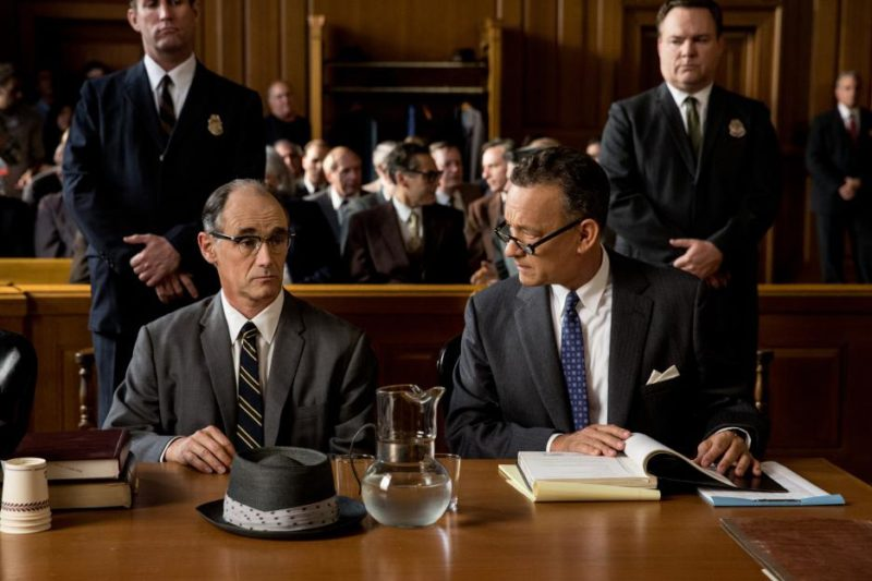 BridgeOfSpies560d720c2fd87