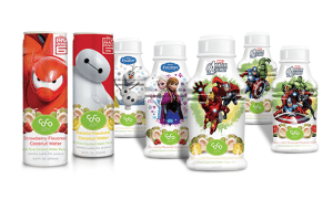 Cocojoy-kids-products