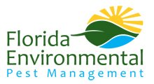 Florida-Environmental-Logo copy