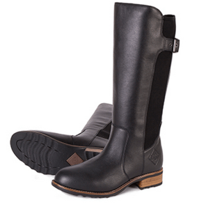 Muck Boot Company - Leather Boots