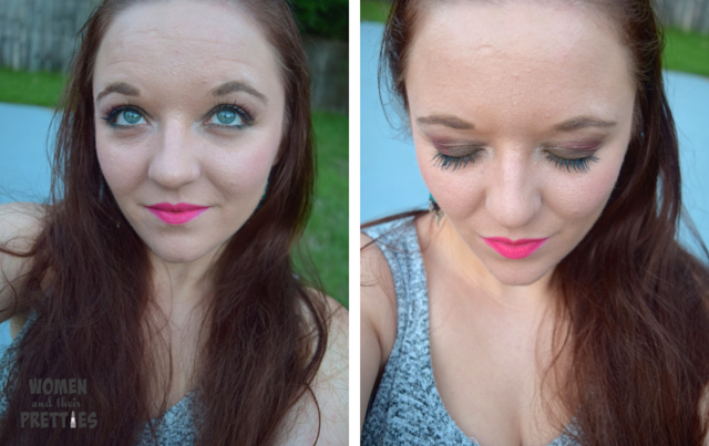 September Starlooks Looksbook Reveal- REVIVAL #StarlooksAddict (1)