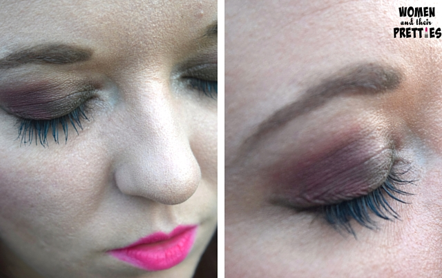 September Starlooks Looksbook Reveal- REVIVAL #StarlooksAddict (2)