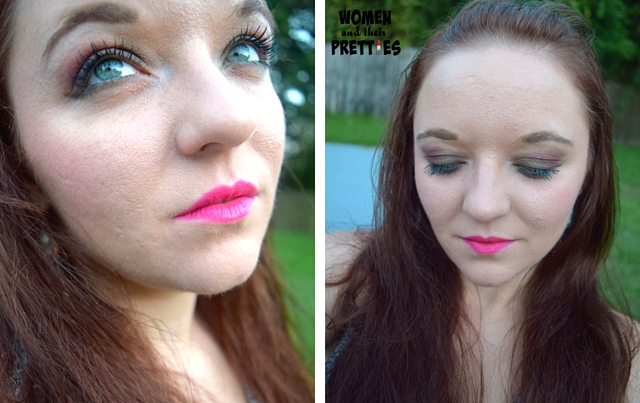 September Starlooks Looksbook Reveal- REVIVAL #StarlooksAddict (3)