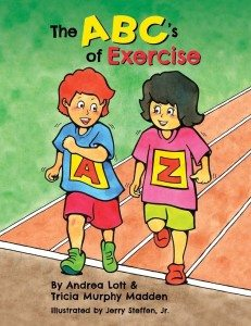 The ABCs of Exercise