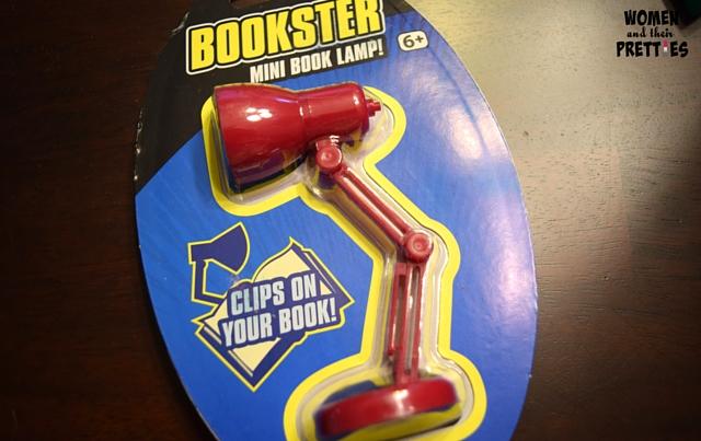 Tin Toy Arcade Promo Code PRETTIES15 (1)