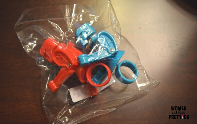 Tin Toy Arcade Promo Code PRETTIES15 (3)