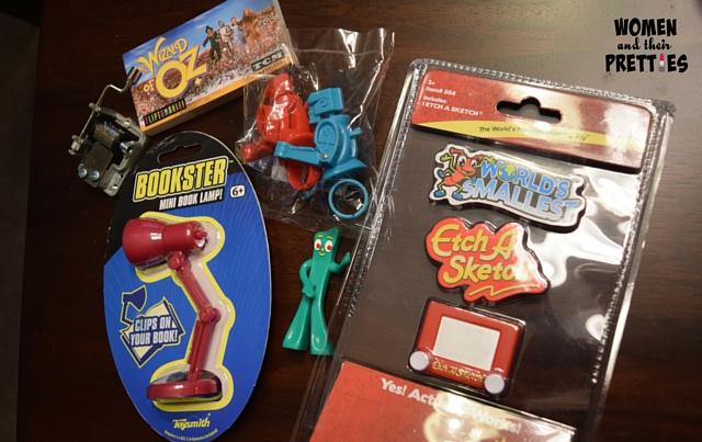 Tin Toy Arcade Promo Code PRETTIES15 (6)
