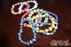 Trrtlz Disney Bracelets