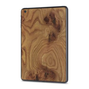 Wood Cases for phones, tablets, and laptops
