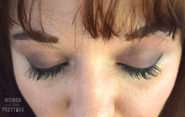 Want a Gorgeous Look- Use Gorgeous Cosmetics! #FallBeauty #Beauty (3)