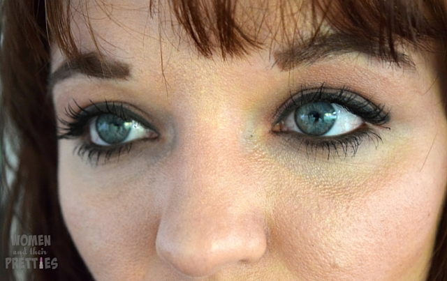 Want a Gorgeous Look- Use Gorgeous Cosmetics! #FallBeauty #Beauty (4)