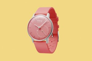Withings Inspire Health Watch Active Pop