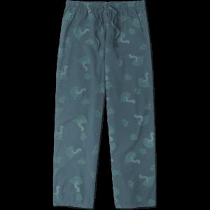 Womens-Sleep-Pant-Engraved-Tea-Cups_42821_1_lg