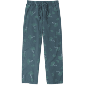 Womens-Sleep-Pant-Engraved-Tea-Cups_42821_1_lg