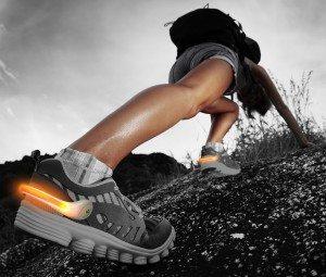female_runner_spurz_small