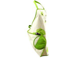 grape-apron