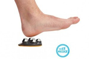 moji-foot-pro-massager-562x375