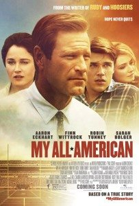 my_all_american_poster