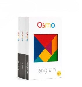 osmo gaming system