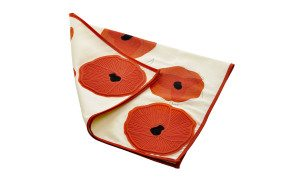 poppy-towel-ambiance02