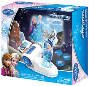 storytime-theater-disney-frozen-projector-64594906-01