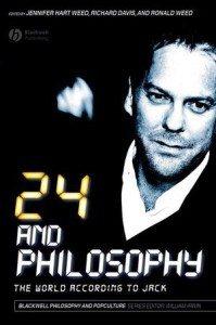 24 Book