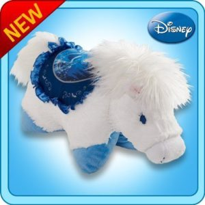 Cinderella Pillow Pet - Disney Gift