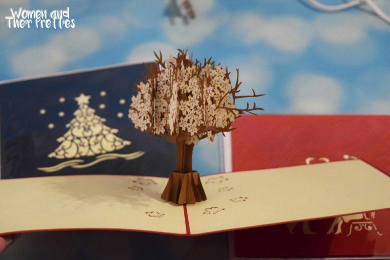 Crochet Gift Basket DIY Gift Basket Popwish Cards