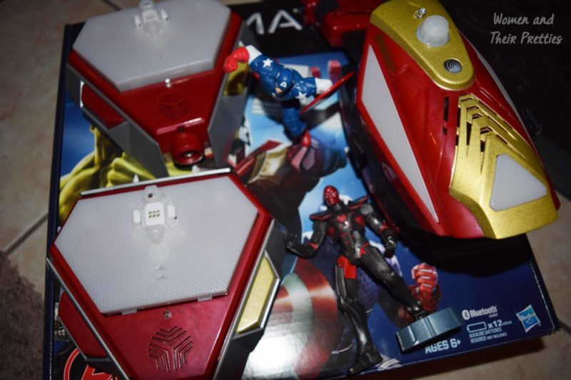 Playmation Starter Pack Review