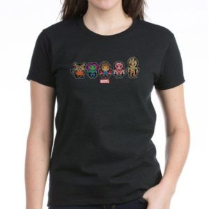 guardians_8bit_womens_dark_tshirt