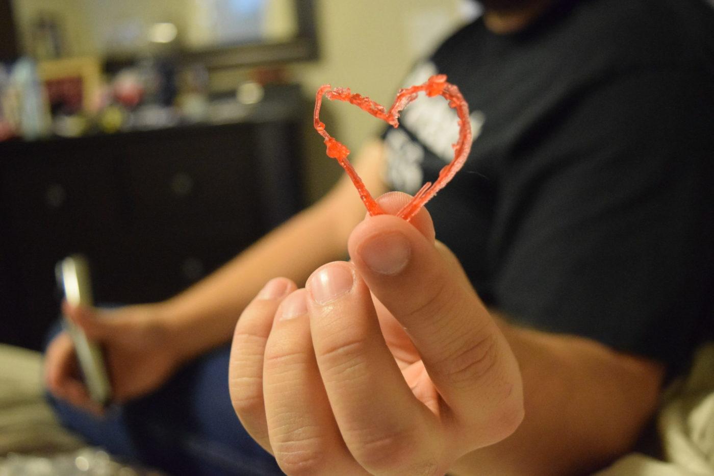 CreoPop 3D Printing Pen