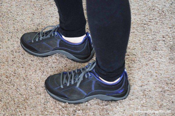 Beautiful Dansko Sabrina Walking Shoes