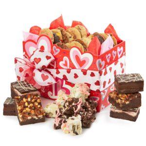 Big Heart Valentines Day