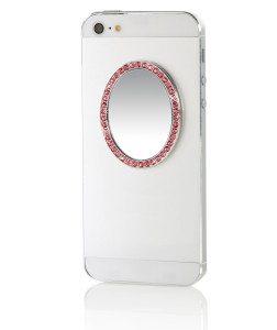 Cell Phone Selfie Mirror