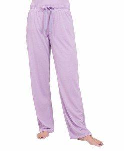 Cooling Pajamas