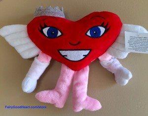 FairyGoodHeartFrontGIFT-wpcf_300x235