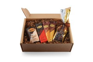 Bedre Box Review