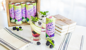 LaCroix Waters