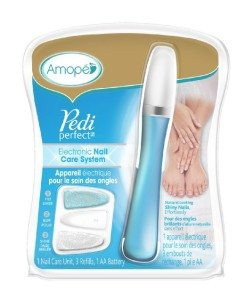 Amope Nail Care System