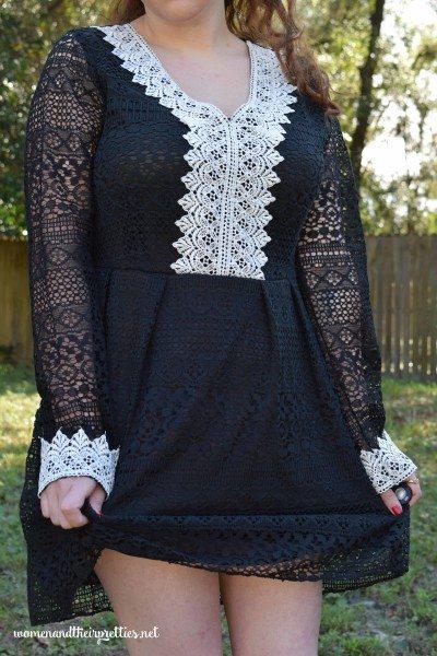 Pretty Lookbook Store Dress Valentines Day Dress